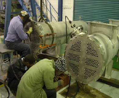 fabrication-services-tube