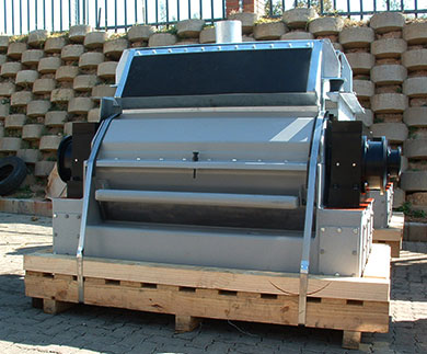 tatanium-roller-machine-ti-fab-gallery-image-7