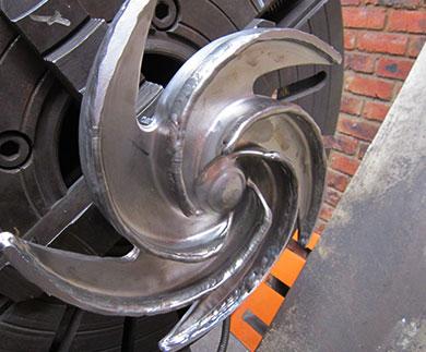 turbine-t